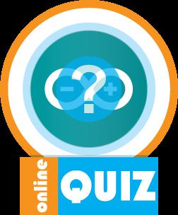 ARDUINO Online Quiz