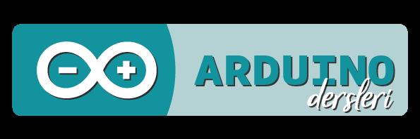 arduino_dersleri